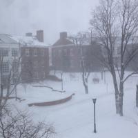 StFX snowstorm.jpg